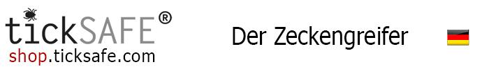 tickSAFE GmbH